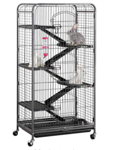cheap rabbit cages for sale