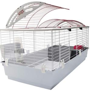 buy rabbit cages online